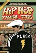 Portada del libro Hip Hop Family Tree