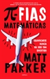 Front pagePifias matemáticas