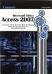 Front pageConoce Access 2007