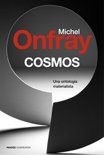 Books Frontpage Cosmos