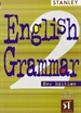 Front pageEnglish grammar 2