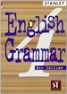 Front pageEnglish grammar 4