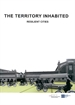 Portada del libro The territory inhabited