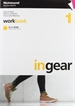 Front pageIn Gear 1 Workbook