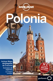 Books Frontpage Polonia 4