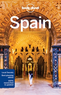 Books Frontpage Spain 11