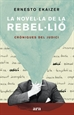 La novel·la de la rebel·lió