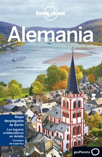 Books Frontpage Alemania 6