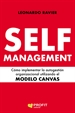 Front pageSelf Management (Modelo Canvas)