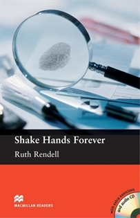 Books Frontpage MR (P) Shake Hands Forever Pk