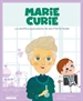 Front pageMarie Curie