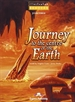Portada del libro Journey To The Centre Illustrated