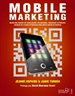 Portada del libro Mobile Marketing
