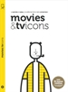 Front pageMovies&tvicons