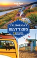 Front pageCalifornia´s Best Trips 3