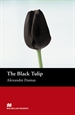 Portada del libro MR (B) Black Tulip, The