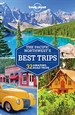 Front pagePacific Northwest´s Best Trips 3