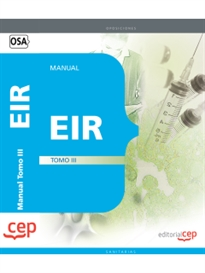 Books Frontpage Manual EIR Tomo III