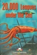 Portada del libro 20.000 Leagues Under The Sea