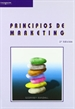 Portada del libro Principios de marketing