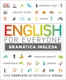 Portada del libro English for Everyone: Guía de Gramática