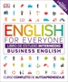 Front pageEFE Business English Nivel intermedio - Libro de estudio
