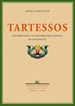 Front pageTartessos