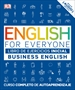 Front pageEFE Business English Nivel inicial - Libro de ejercicios
