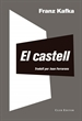 Front pageEl castell