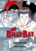 Front pageBilly Bat nº 01/20