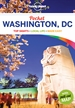 Portada del libro Pocket Washington DC 3