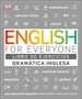 Portada del libro English for Everyone - Gramática inglesa - Libro de ejercicios
