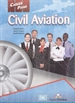 Portada del libro Civil Aviation