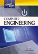 Portada del libro Computer Engineering