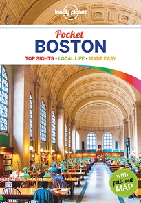 Books Frontpage Pocket Boston 3