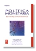 Front pagePolítica monetaria II. Enfoques alternativos