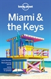 Portada del libro Miami & the Keys 8