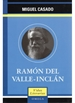 Front pageRamon Del Valle Inclan