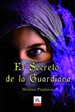Front pageEl secreto de la guardiana