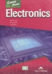 Front pageElectronics
