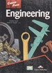 Portada del libro Engineering