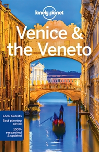 Books Frontpage Venice & the Veneto 10