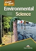 Front pageEnvironmental Science