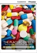 Portada del libro The Placebo Effect: The Power of Positive Thinking Intermediate Book with Online Access