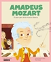 Front pageAmadeus Mozart
