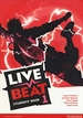 Front pageLive Beat 1 Students' Book