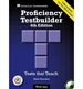 Front pagePROFICIENCY TESTBUILDER +Key MPO Pk 2013