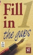 Portada del libro Fill in the gaps I