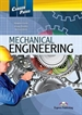 Front pageMechanical Engineering