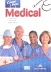 Front pageMedical